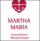 Seniorenzentrum Martha-Maria